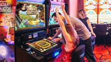 เว็บสล็อตจัดใหญ่ บริการเกมส์สล็อตออนไลน์ เว็บใหญ่แจกเครดิตฟรี 1,000 บาท